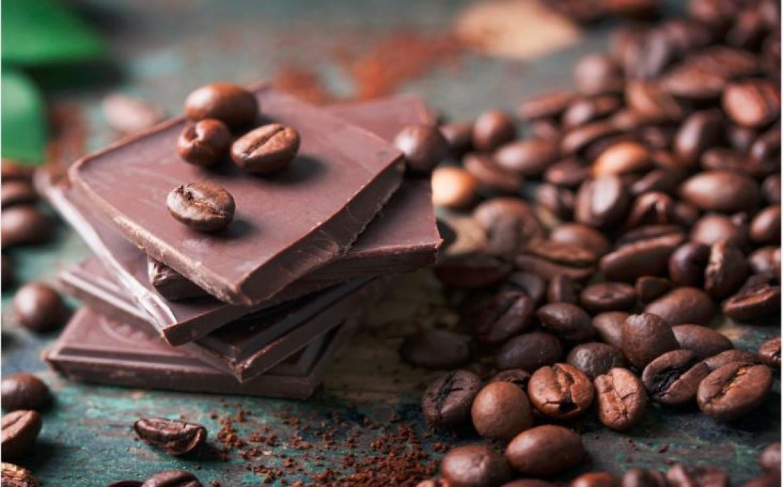 Sabías que el chocolate no engorda?