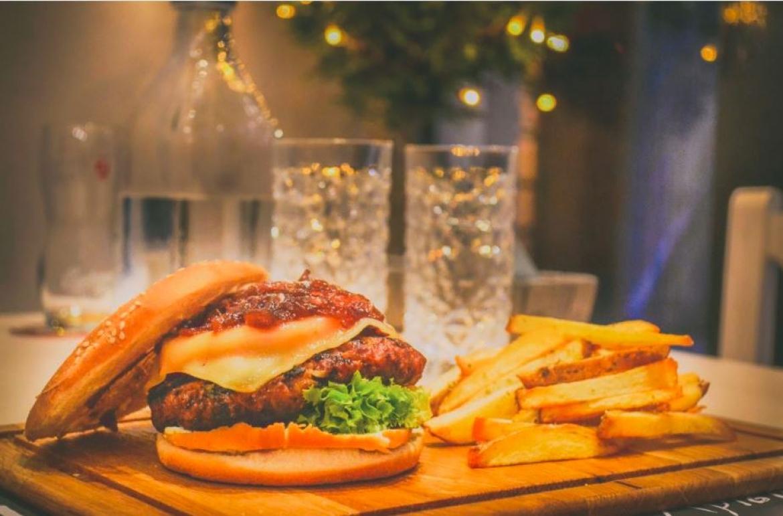 Alimentos que te causan depresión