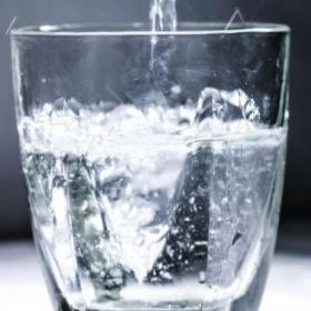 Mitos y verdades acerca del agua
